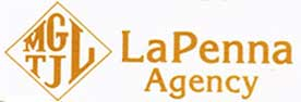 LaPenna Agency